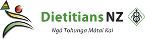Dietitians NZ with Maori.png