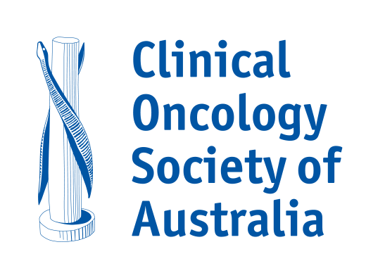 Clinical Oncology Society of Australia