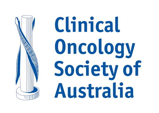Clinical Oncological Society of Australia
