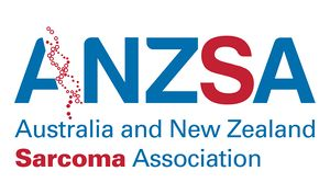 Australia and New Zealand Sarcoma Association (formerly known as the Australian Sarcoma Group)