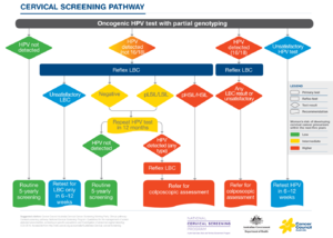 Cervical screening pathway.PNG