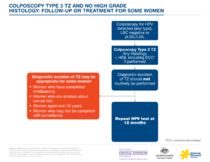 Colp T3 TZ no high grade histology follow-up or tx for s.women.png