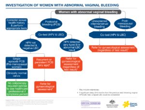 Investigation of women with abnormal vag bleeding.PNG