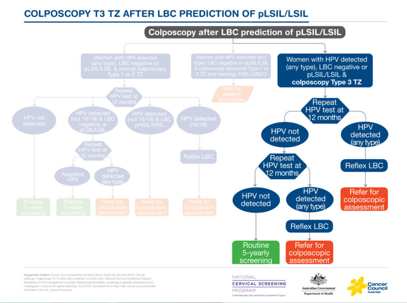File:Colp T3 TZ after LBC prediction of pLSILLSIL.png