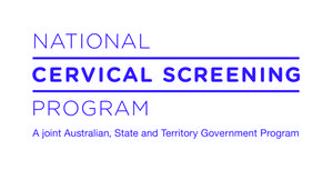 National Cervical Screening Program DoH logo.JPG