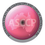 ASCCP logo-final.jpg
