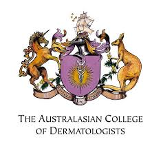 Australasian College of Dermatologists.png